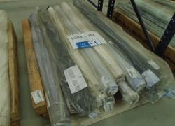 aprox-metros-de-tecidos-de-algodao-em-rolos