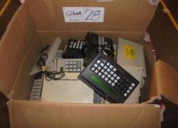 aprox-pecas-de-teclados-fiscais-diversos