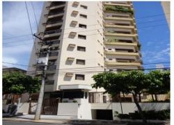 apartamento-m-centro-sao-jose-do-rio-preto-sp