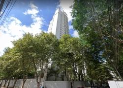 apartamento-no-bairro-do-brooklin-sao-paulo-sp