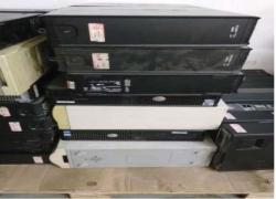 monitores-cpus-e-impressoras