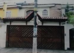 Sobrado em São Bernanrdo do Campo/SP