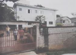 casas-em-sao-bernardo-do-campo-sp