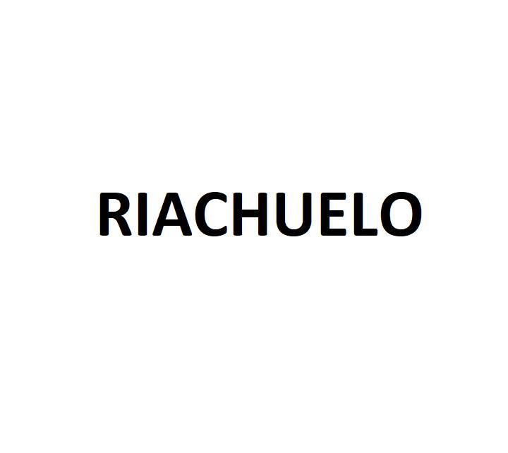 lojas-riachuelo-s-a