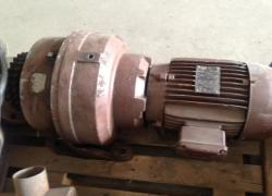motoredutor