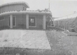 casas-em-jardinopolis-sp