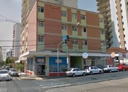 apartamento-m-centro-ribeirao-preto-sp