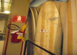 pranchas-de-surf-para-decoracao-em-lojas