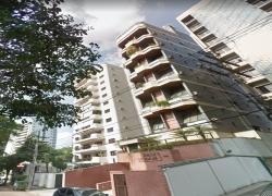 apartamento-duplex-em-campinas-sp