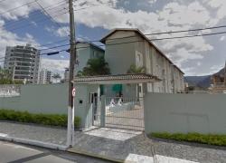 apartamento-em-caraguatatuba-sp
