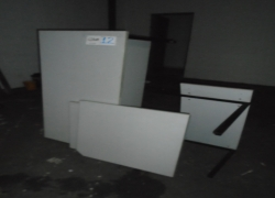 mesa-para-escritorio-em-l-com-gavetas