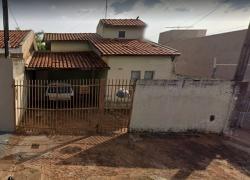 casa-m-jardim-giuliani-sao-jose-do-rio-preto-sp