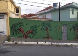 da-nua-propriedade-de-um-predio-no-bairro-campo-grande-sao-paulo