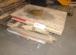 plataforma-de-levante-hidraulico