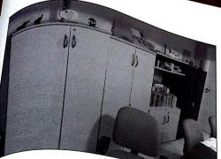 conjunto-de-armarios