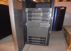 unidade-de-disco-marca-hp-tipo-storage