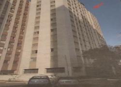 apartamento-no-jaguare-sp