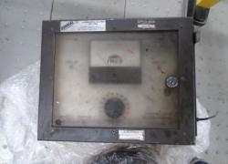 monitor-e-celula-de-carga-imco