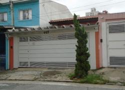 casa-localizada-na-lapa-em-sao-paulo-sp