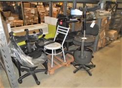 cadeiras-e-longarina