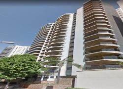 parte-ideal-de-avos-de-um-apartamento-em-ribeirao-preto-sp