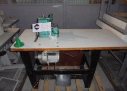 maquina-de-costura-overloque