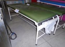 maca-para-ambulatorio-na-cor-verde