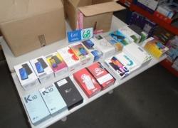 pecas-de-celulares-diversos-com-defeitos
