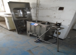 cafeteira-industrial-pia-e-cortador
