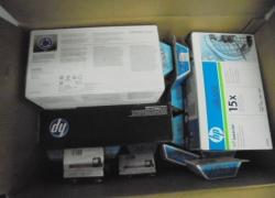 toneres-e-cartuchos-diversos-para-impressoras