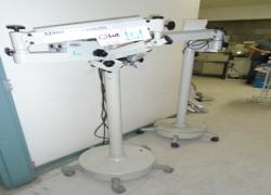 microscopios-cirurgicos-m-notredame