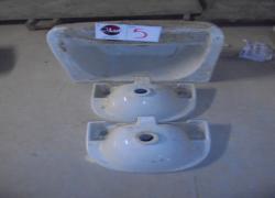 lavatorios-e-tanque