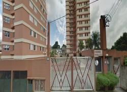 Apartamento em Diadema/SP