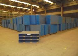 caixas-plasticas-tipo-prateleiras-para-pecas-leves