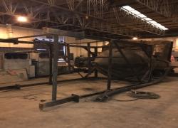 silos-metalicos
