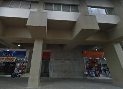 apartamento-em-sorocaba-sp