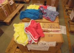 aprox-pecas-de-shorts-infantis-modelos-unicos