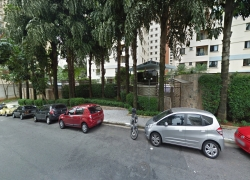 apartamento-na-vila-mascote-sao-paulo-sp