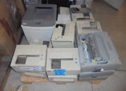 impressoras-diversas
