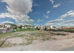 Terreno em Jundiaí/SP