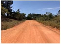 terreno-m-chacara-de-recreio-campos-eliseos-pardinho-sp