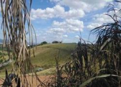 Terreno em Atibaia/SP