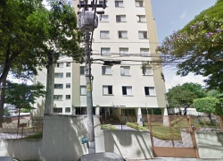 apartamento-na-v-n-cachoeirinha-sp