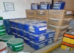 aprox-litros-de-oleo-lubrificante-para-compressores-schulz