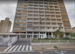 apartamento-em-sao-jose-do-rio-preto-sp