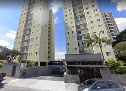 apartamento-na-vila-formosa-sp
