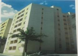 apartamento-em-sao-bernardo-do-campo-sp