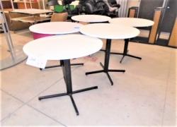 mesas-redondas-tipo-lanchonete