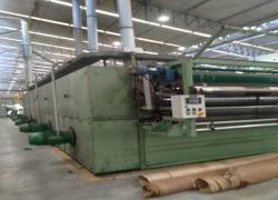 secadora-de-malha-industrial-a-vapor