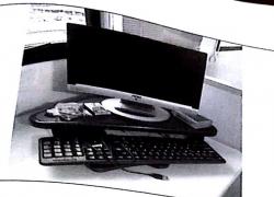 microcomputador-com-cpu